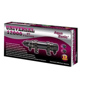 UV Aquazonic 13 w