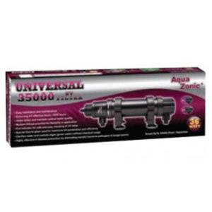 UV Aquazonic 36 w