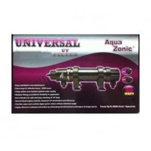 UV Aquazonic 9 w