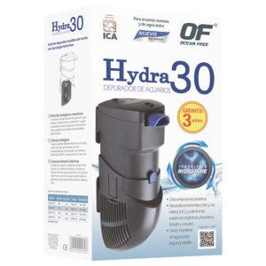 Filtro Hydra 30