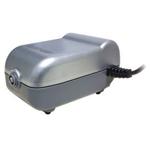 Compresor SI2500
