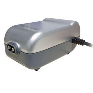 Compresor SI5600-SI6000