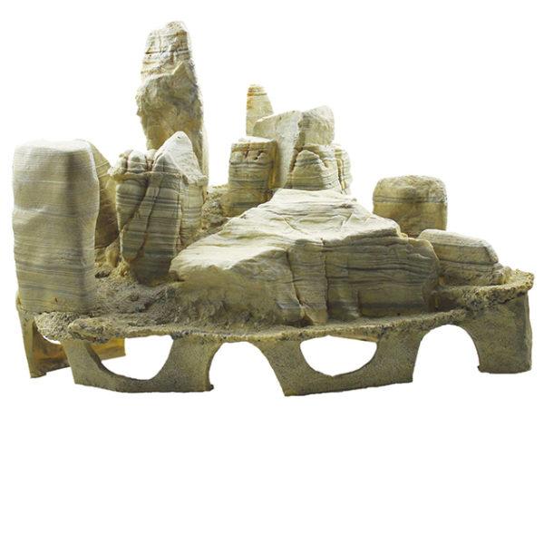 Magic Rocks desert 42,5