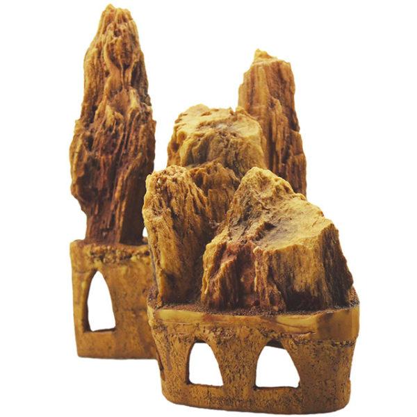 Rocas-Magic-Rocks-Meseta-32