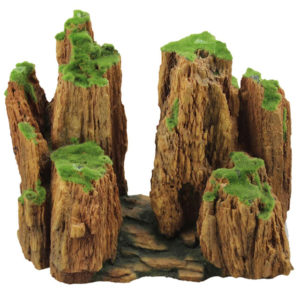 Rocas-Magic-Rocks-Meseta-36,5