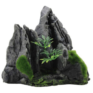Rocas-Magic-Rocks-Mountains-13,5cm