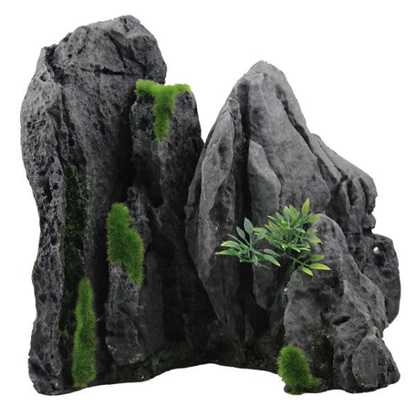 Rocas-Magic-Rocks-Mountains-20cm